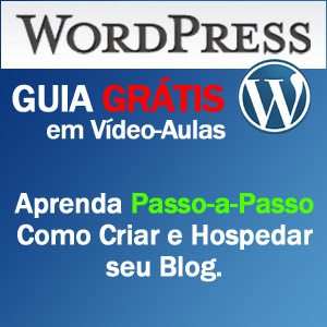 Wordpress-Guia-Gratis