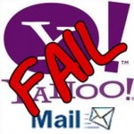 Yahoo-Mail-Fail