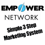 empower-network-logo