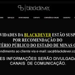 blackdever