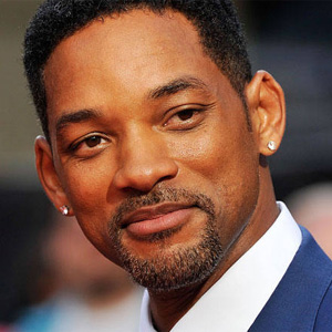 Post your picture thread Will-smith-sucesso