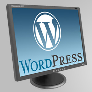Como-Instalar-Blog-Wordpress