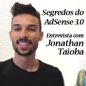segredos-do-adsense-jonathan-taioba-