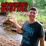 Marketing Digital: O Que é e Como Começar
