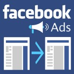 fb-ads-copiar-campanhas
