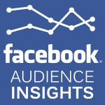 fb-audience-insights2